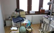 Иззеха 3385 ценни предмета, Божков регистрирал само 212