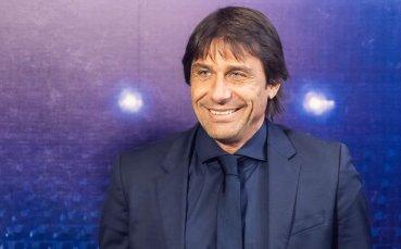 Интер привлече гръцки защитник