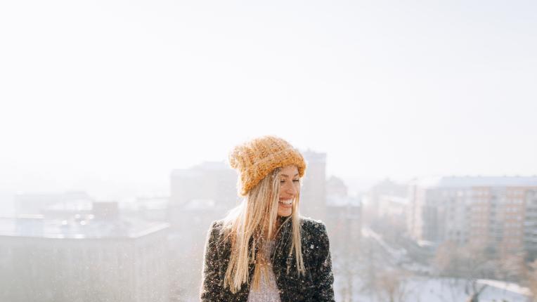 10 неща, които истинските мъже обичат у силните жени