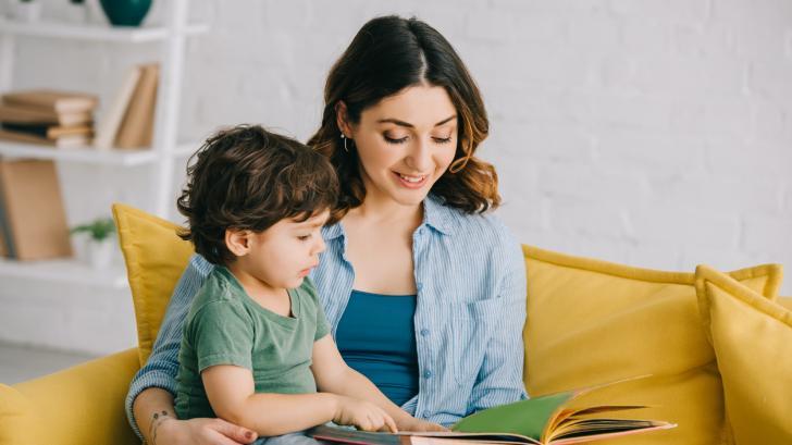 Хитрини за подсилване на детския имунитет от майките, които са и лекари