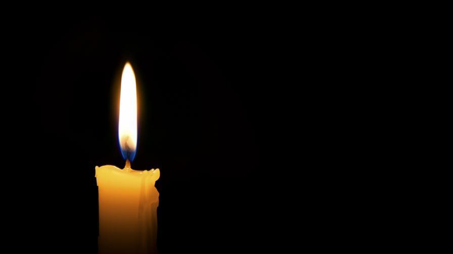 Почина световноизвестният джаз музикант Чик Кърия