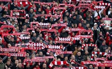 Статистика отсече: Допускането на фенове на стадионите ще е напълно безопасно