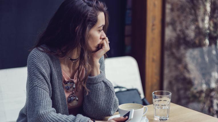 5 неща, за които да внимавате, преди да простите на човек, който ви е наранил