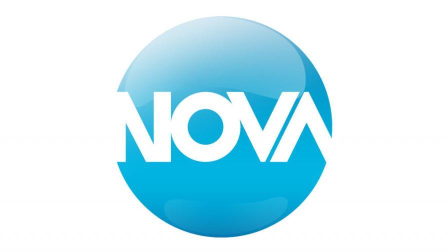 <p>NOVA безспорен лидер през април</p>