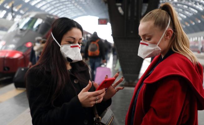 Борисов: При епидемия ще се справим, но ще е скъпо