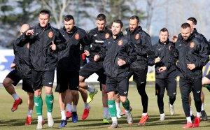 Жесток удар по България заради COVID-19