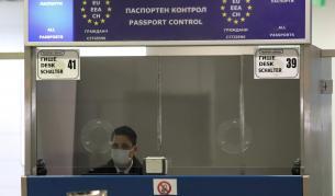 Какви са мерките срещу коронавируса на Летище София
