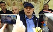 <p>Гешев: Пълна проверка на приватизацията на Пловдивския панаир&nbsp;&nbsp;</p>