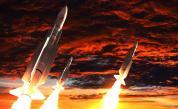 <p>САЩ ще похарчат 167 млрд. долара за ядрени оръжия до 2025 г.</p>