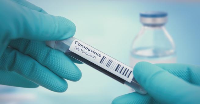 Свят Вицепрезидентът на Иран заразена с коронавирус Броят на заразените
