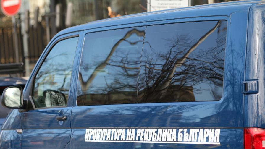 15 души с обвинения за участие в престъпна група за сексуални услуги в София