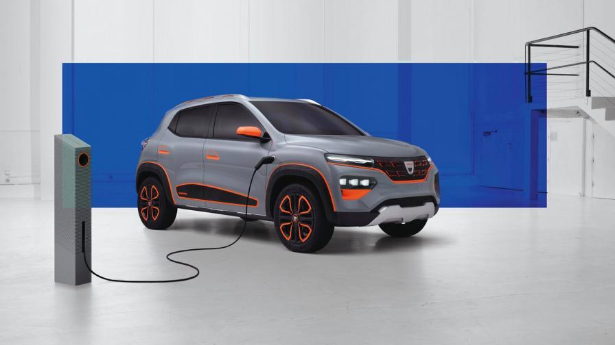 "<p style=""margin-left:36.0pt;"">Електрическата Dacia идва през 2021 г.</p>"