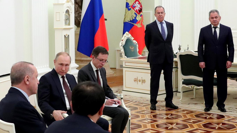 <p>Путин</p>