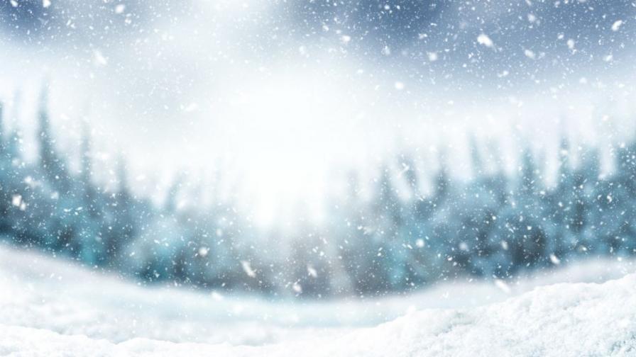 Валежите ще отслабват, температурите ще се повишат