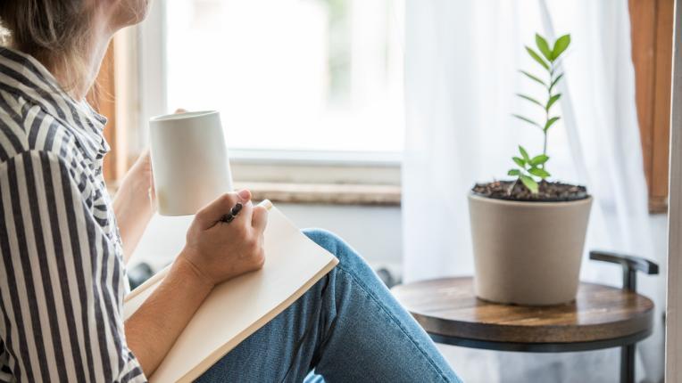 6 вредни навика по време на изолация и как да ги предотвратим