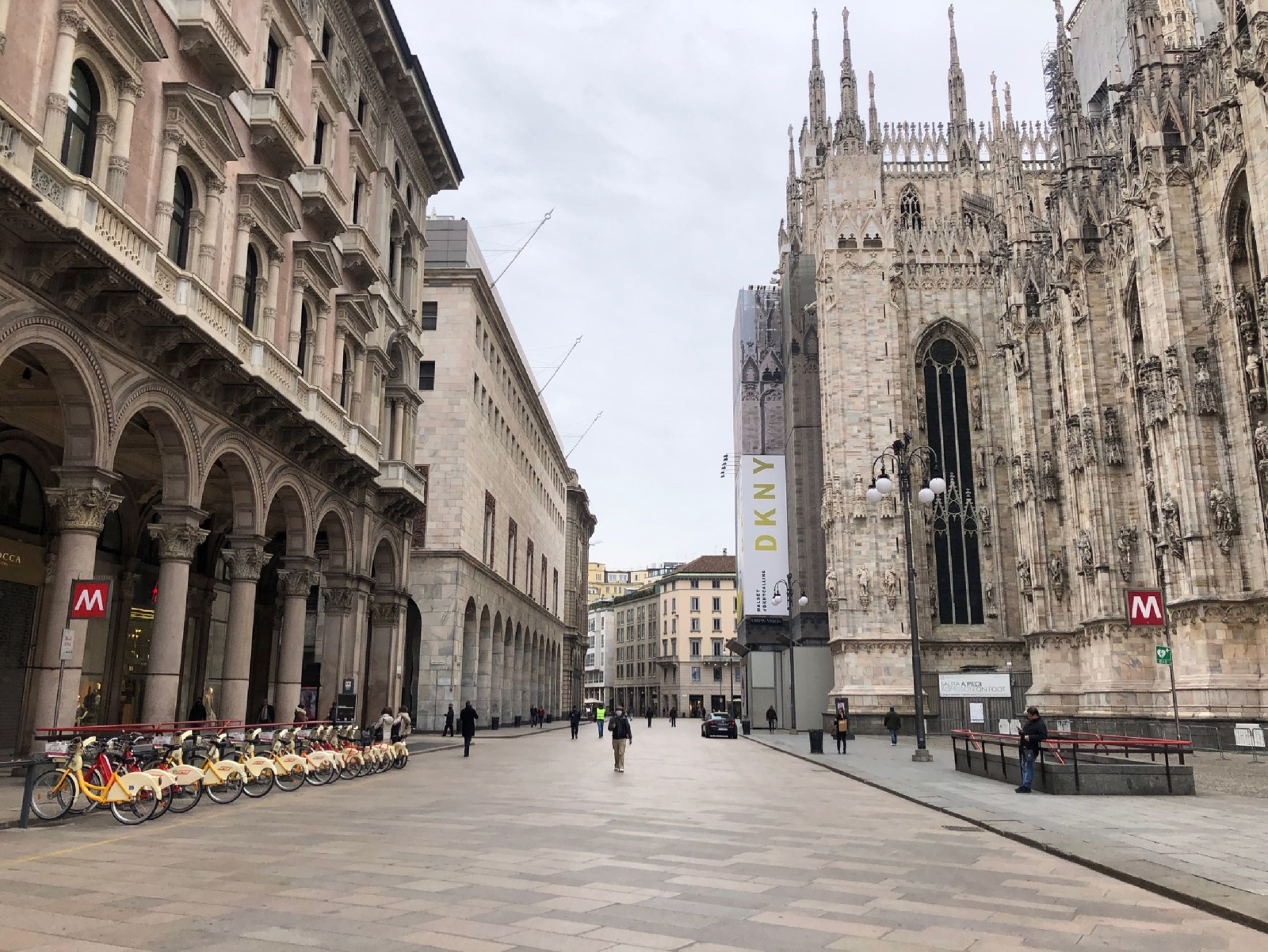 <p>Милано</p>