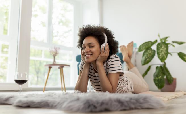 Песните, които ще излекуват страха от коронавируса