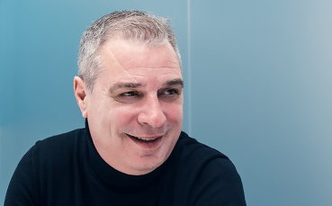 Александър Станков: Ситуацията с двата ЦСКА е патова