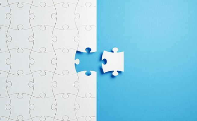 Можете ли да решите тези логически задачи?