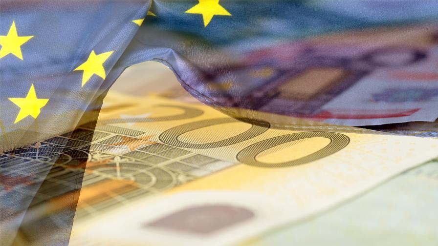 ЕЦБ с временни капиталови облекчения заради коронавируса