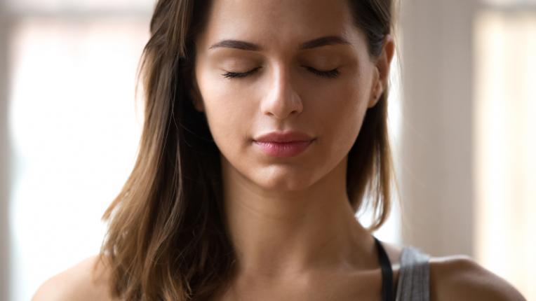 4 последици за тялото ни от изолацията