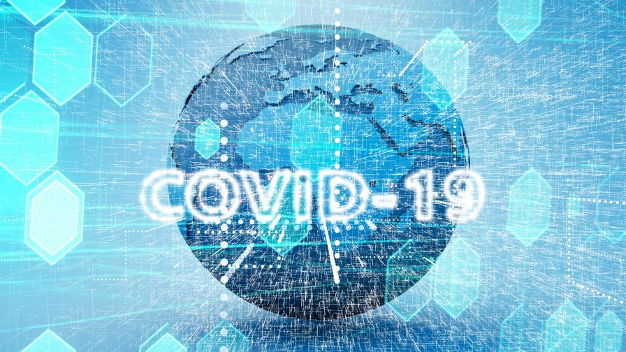 Неща, които не знаем за коронавируса