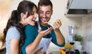Ястията от любимите ни ресторанти - как да ги приготвим у дома