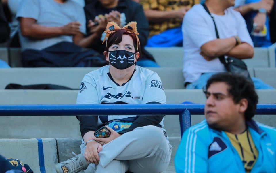 Футболната конфедерация на Бразилия прекрати всички състезания под егидата си