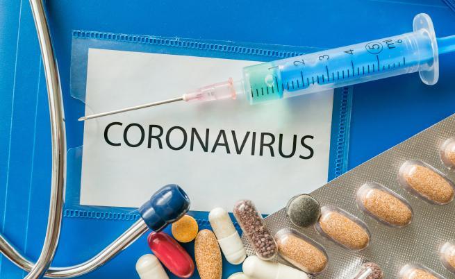 Трима милионери, които помагат в борбата с коронавируса