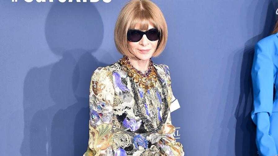<p>Отлагат едно от <strong>най-големите модни събития</strong> за годината</p>