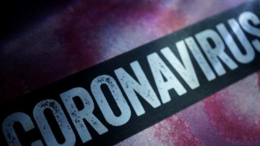 Откриха нов вероятен симптом на коронавируса