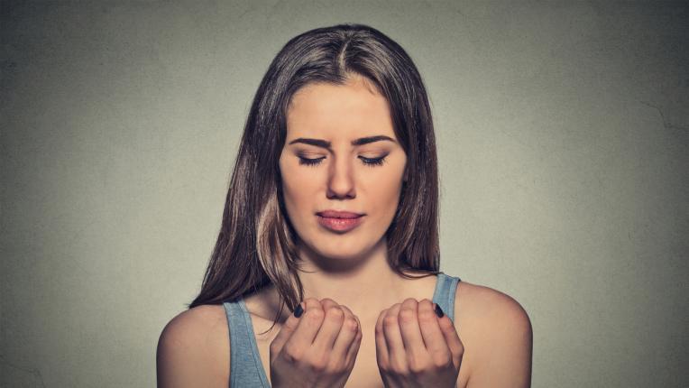 Изненадващи неща, които ноктите разкриват за здравословното ни състояние
