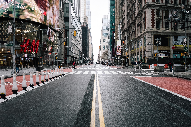 <p>Ню Йорк, САЩ</p>