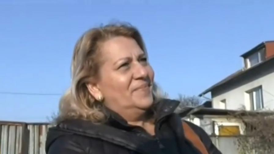 Коронавирусът, какво се случва в ромските квартали