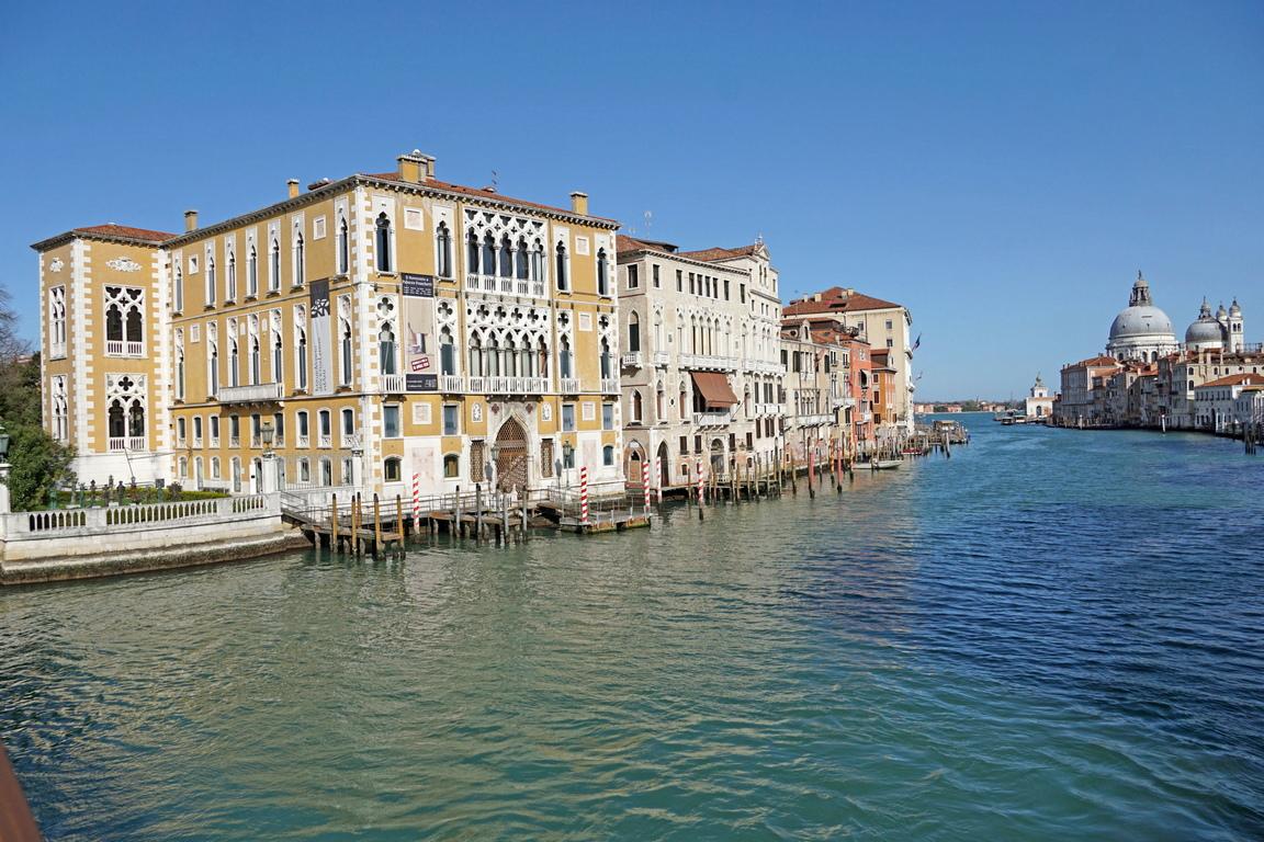 <p>Венеция, Италия</p>