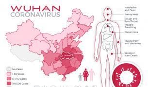 Откриха коронавирус в спермата на излекувани мъже - Теми в развитие | Vesti.bg