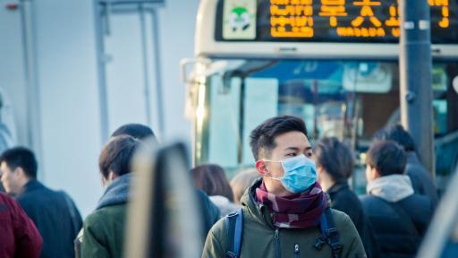 <p>Как <strong>Япония</strong> се справя с <strong>коронавируса</strong> - важен <strong>урок</strong> за всички ни</p>