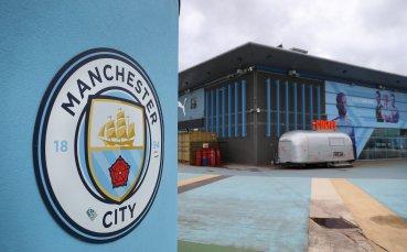 Сити няма да освобождава персонал по време на кризата