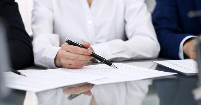 България НСТС не постигна съгласие, ще заседават отново в събота