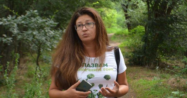 България Да загасим светлините в своите домове – отбелязваме Часа