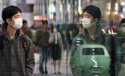 Защо в някои страни носят предпазни маски, а в други - не