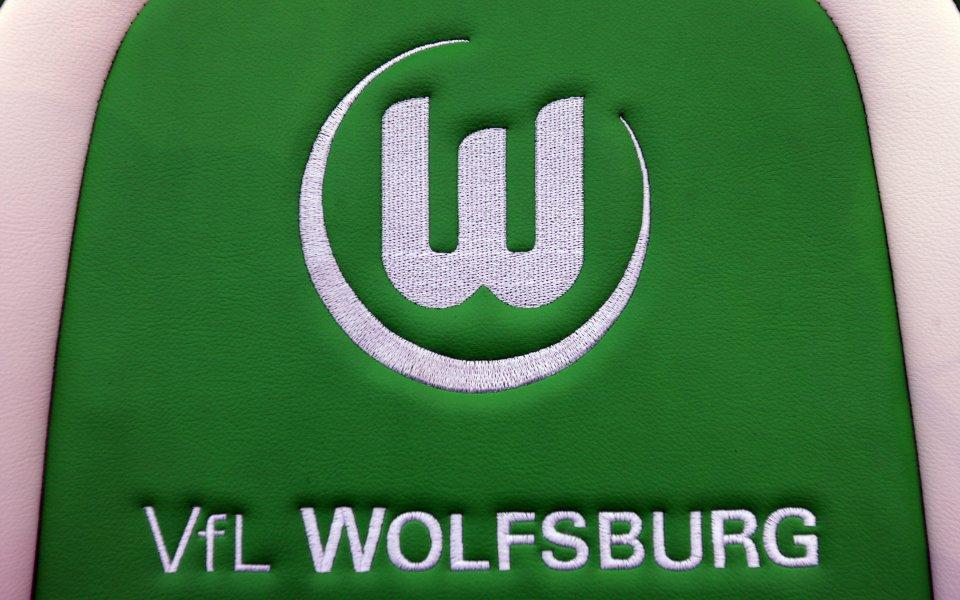 Наставникът Оливер Глазнер похвали футболистите на Волфсбург за отдадеността им