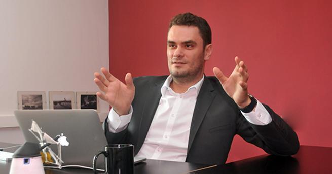 България Компаниите от AIBEST ще работят безвъзмездно по критични електронни