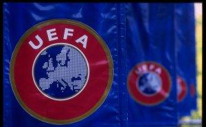 БФС с подробности след срещата на УЕФА