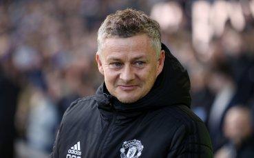 Юнайтед ще използва опита от предишните два 1/2-финала през сезона срещу Севиля
