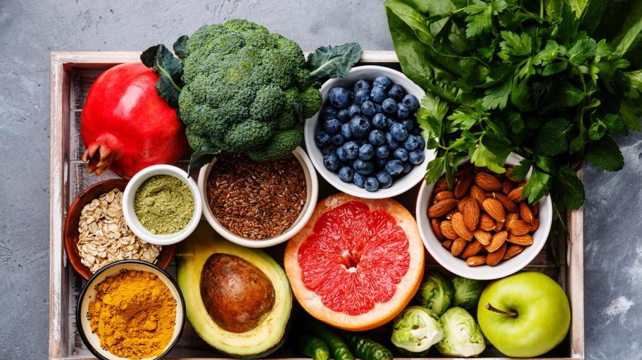 Ето кои са храните, които повишават фертилността