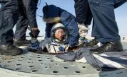 Съветът на астронавта: как да се справим с изолацията