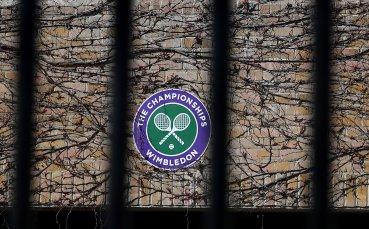 Тенисът спира изцяло до 13 юли