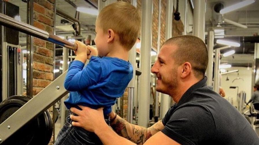 """Фитнес инструктор в """"Шеф под прикритие"""": Излязох доста от зоната си на комфорт"""