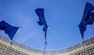 ЕК временно се отказва от митата и ДДС върху внос на необходимо медицинско оборудване